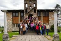 RAZISKOVALNA NALOGA S PODROČJA ZGODOVINE – Mladi za napredek Maribora