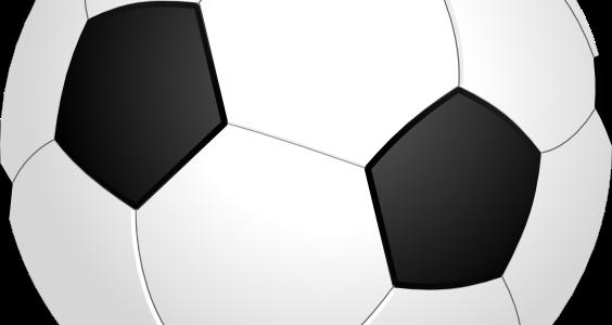 Zmaga na turnirju Dobri asi 2017