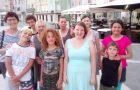 Doživljajska pedagogika v Piranu
