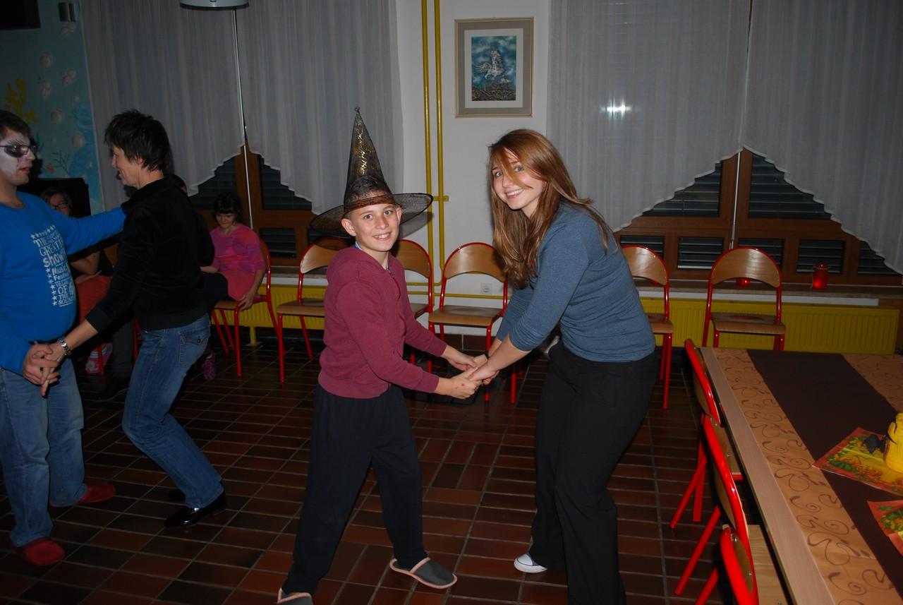ples_carovnic_271020163