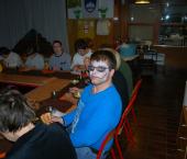 ples_carovnic_271020164