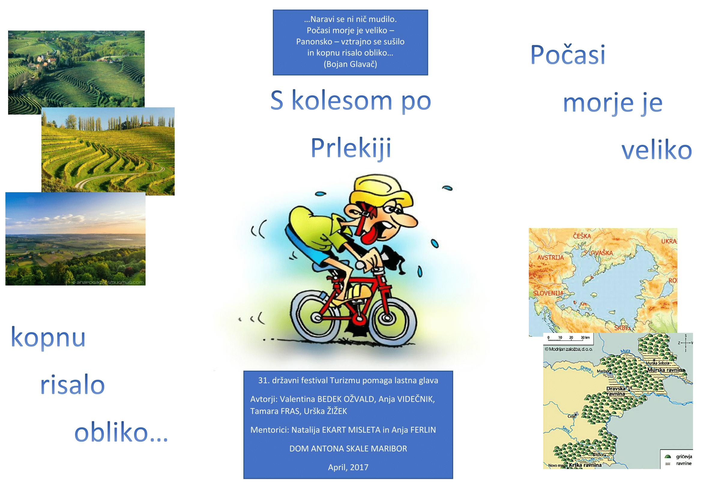 zloc5bcenka-3-stolp-1