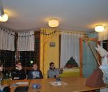 obisk_miklavza_71220164