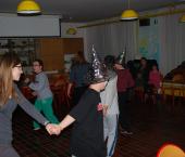 ples_carovnic_271020165